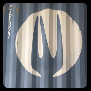 Nook Logo - fork